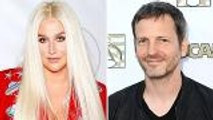 NY Appeals Court Rejects Kesha's Appeal to Get Out of Dr. Luke Deal | THR News