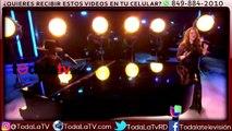 Chismes gordos-Telemicro-Video