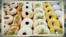 Burns Road Kay Dahi Baray/ Ramadan special recipe برنس روڈ کراچی کے دہی بڑے