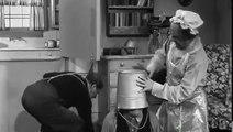 Pardon My Backfire 1953 Video Dailymotion