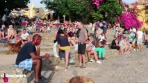 Cuba Travel Vlog (Cuban Cigars, Living With Locals, Communism) - Rozz Recommends: Unexplored EP4