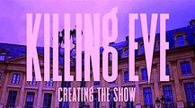 KILLING EVE Closer Look- Episode 8