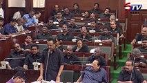 தூத்துக்குடி துப்பாக்கி சுடு MK Stalin சட்டசபை பேச்சு |mk Stalin Speech at Tamilnadu Assembly|STV