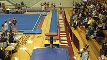 Jessica Clemens Springfield Vault 3-11-17