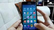 Cómo Instalar Xposed en Galaxy S6 / S6 Edge / S6 Edge+ / Note 5 - Muy Fácil