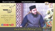 Sindhi Balochi Topi Ka Hukamسندھی بلوچی ٹوپی کا حکم