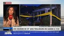 Aisne: Un homme de 27 ans en garde à vue après le meurtre de Tom, 9 ans, dont le corps a été retrouvé lundi