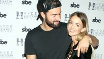 Brody Jenner Wishes Sisters Could Attend Wedding