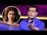 Salman Khan Responds To Trolls Over Race 3 Memes