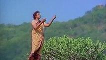 மனதை உருக்கும்  சோக பாடல்கள்   Tamil Classic Sad Songs   Prabhu, Karthik, Vijayakanth, Kanaka, Revathi   Tamil sad songs hits   Love   Sad   Melody Songs