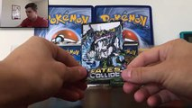 Pokemon Cards Vs Toaster!? (Dont Try This At Home!)