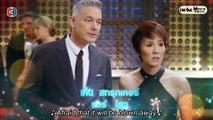 Sanae Rak Nang Cin 2018 E09-A