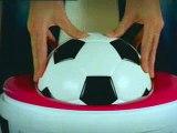 Filli Boya - Fatih Tekke - TrabzonSpor Reklamı (2006)
