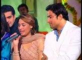 Saanson Ki Maala | Humaira Arshad | Romantic Song | Punjabi Song