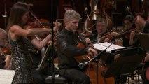 Pascal Dusapin : Double concerto pour violon et violoncelle (Viktoria Mullova / Matthew Barley)