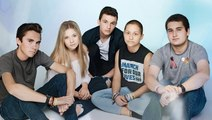 How the Parkland teens created a path forward for gun control