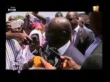 Cheikh Yérim Seck clash sévèrement Idrissa Seck « Keen Ladiouko »