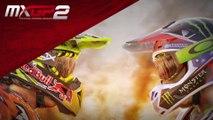 Suzuki RM-Z250 - Villars Sous Ecot (France) [MXGP 2 The Official Motocross Videogame]