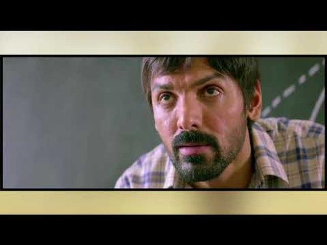 PARMANU: The Story Of Pokhran | Movie Review | John Abraham, Diana Penty, Boman Irani | 25th May
