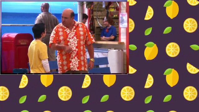 Hannah Montana S04E05 It s The End Of The Jake As We Know It