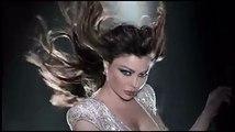 The Diva #HaifaWehbe in concert at Elexus Hotel & Spa & Casino #Cyprus on Saturday July 1st 2017For reservations: 00905338509423حفل النجمة هيفاء وهبي في قبرص