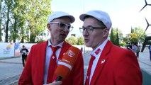Kartina.TV поздравляет DoReDoS и Филлипа Киркорова с выходом в ФИНАЛ на