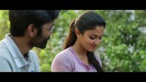 tamil best heart touching love failure song in hd - video