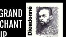Le grand méchant loup Le Chant du Muet (Dieudonné) 1996