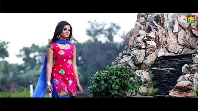 Panjabi New Dj Remix Song Haryanvi Song New Hr Song 2018