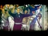 Documental - La historia no contada - Miguel Hidalgo y sus amigos.
