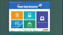 power data recovery key 8