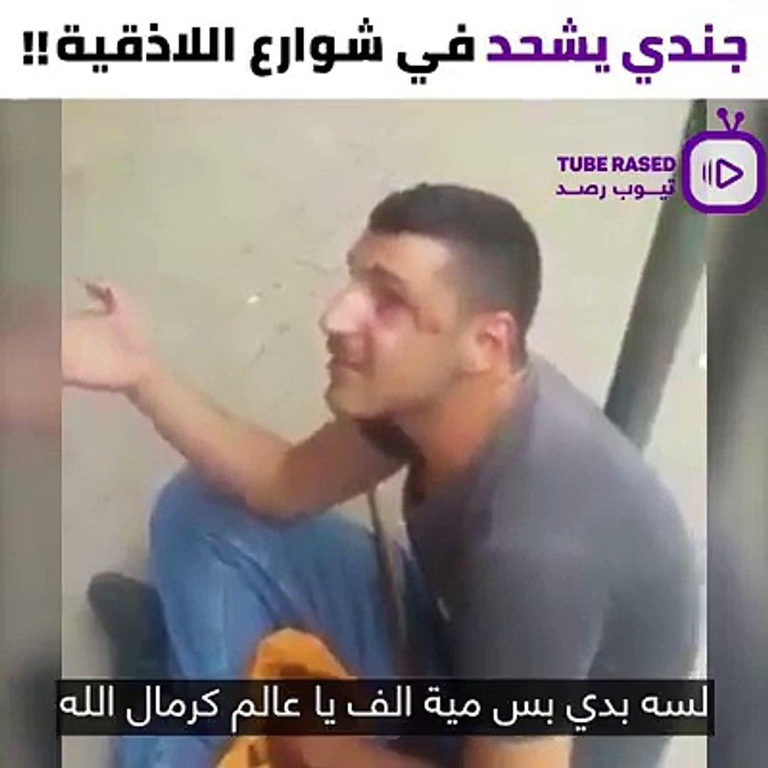 توقفت الحرب ورحل السوريون الى ادلب وخارجها ومات الكثيرون وبقي النظام وعصابته والقابضون على الجمر وبد