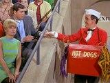 Get Smart (1965)  S03E23 - Run Robot Run