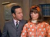 Get Smart (1965)  S03E22 - Spy Spy Birdie