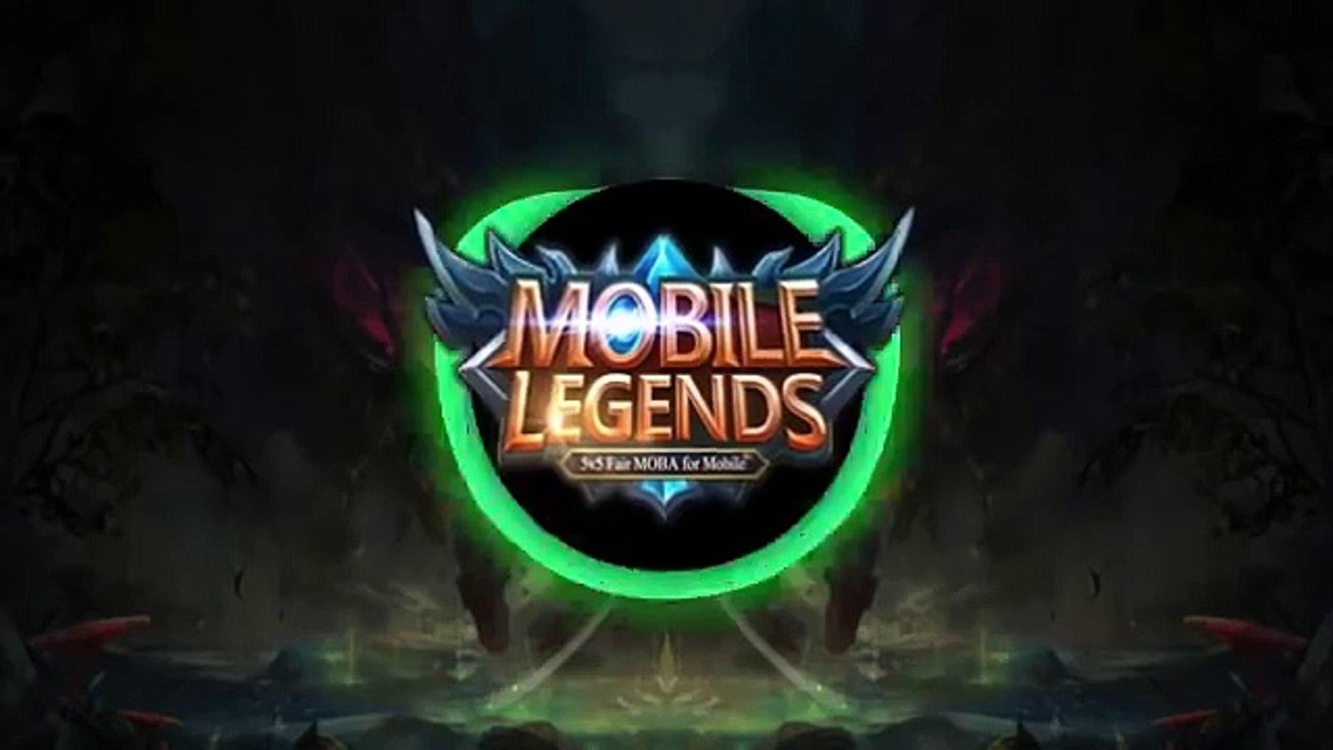 Mobile Legends Remix theme song Dubstep EDM - Valliant REMIX