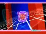 [1x16] - Transformers Animated - Mégatron se Relève (Part 2) - FR