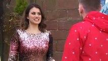 Hollyoaks 30th May 2018(   HD  )-Hollyoaks 30th May 2018 (  30  )- Hollyoaks 30th May 2018 - Hollyoaks 30th May 2018 - Hollyoaks 30th May 2018 - Hollyoaks 30th May 2018 - Hollyoaks 30th May 2018