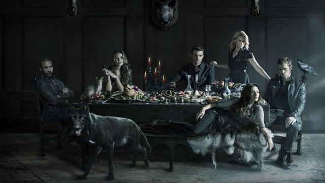 S5-E7 // The Originals [Season 5] Episode 7 (( STREAMING )) - 123tvshows!!!