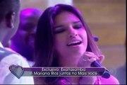 Mariana Rios e Exaltasamba - Viver sem Ti (Mais Você)