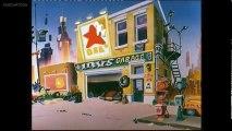 Avenger Penguins Season 1 ep 11 The Wild, Wild, Wild, Wild West