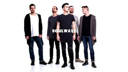 Soulwave - Magam Maradtam