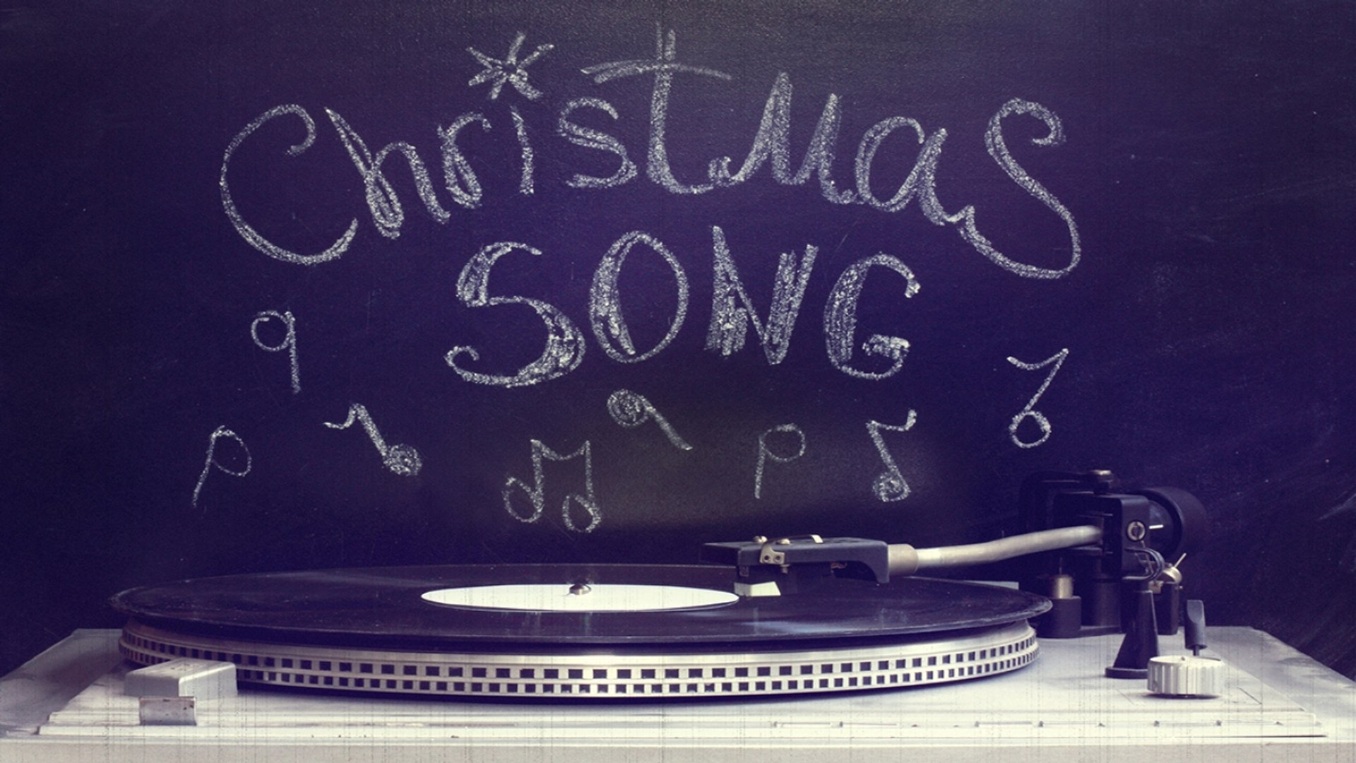 VA - Christmas Songs Mix - Jazz, Classical #Happy Christmas 2018-2019