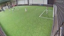 Equipe 1 Vs Equipe 2 - 30/05/18 15:49 - Loisir Dunkerque (LeFive) - Dunkerque (LeFive) Soccer Park