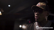 Dennis Rodman: Social Media Would've Made Me A Billionaire In My Day