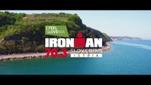 Anything is possible! Swim, run, bike! ♂️♂️♀️ BUT who is ready to compete at I FEEL SLOVENIA IRONMAN 70.3. Slovenian Istria race? YES or NO?#ifeelsLOVEni