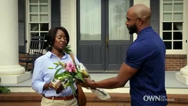 The Haves and the Have Nots - Season 5 Episode 15 - The Third Quarter