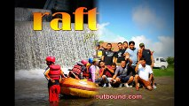082 131 472 027, Outbound Rafting, Outbound Rafting Jawa Timur, www.malangoutbound.com