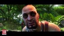 Far Cry 3 : Classic Edition - Bande-annonce de lancement