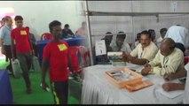 Kairana By Polls results पर टिकी सबकी निगाहें, कुल 14 seats पर vote counting start । वनइंडिया हिंदी