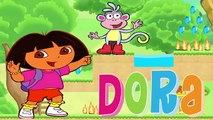Dora Aventureira Praias Video Dailymotion